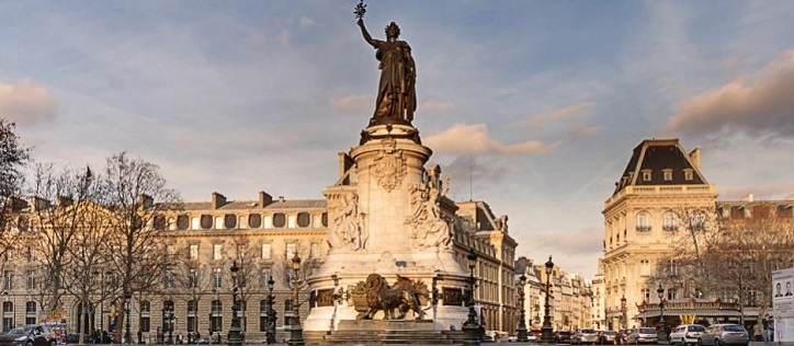 vivere-a-parigi-republique