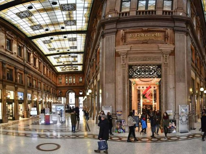 shopping-roma-galleria-sordi